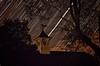 Starry Nights (Lon Seidman) Tags: night barn stars stack cupola astronomy jupiter starry stacked