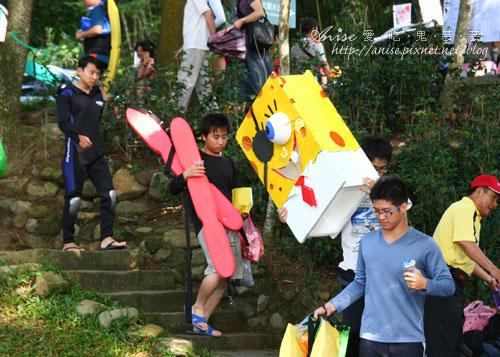 2011泳渡日月潭022.jpg