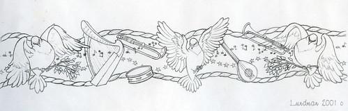 Angelborder-xerox014