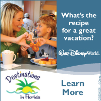 5538-GS2011-WDW-2011-Q4-Free-Dine-offer-web-banners-(5)-for-Destinations-to-Explore-200x200