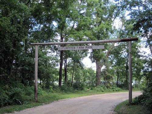 Ritter Farm Park 3