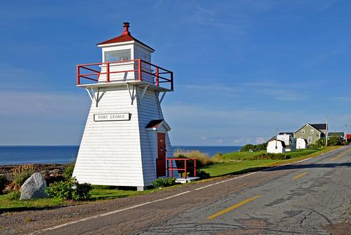 lighthouse white canada wooden nikon novascotia free dennis jarvis d300 iamcanadian 18200vr evangelinetrail freepicture 70300mmvr dennisjarvis archer10 dennisgjarvis wbnawcnns portgeaorge