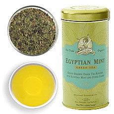 egyptian-mint-tin