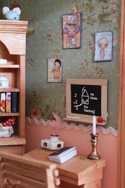 Petite Dollhouse pour ma puki - Infos et histoire P.4 6127145567_aa6ee251b0_z