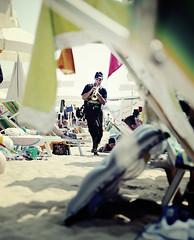 Play for life (Vincenzo Sagnotti) Tags: italia persone le marinadipescoluse