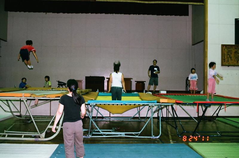 trampoline (5 of 12)