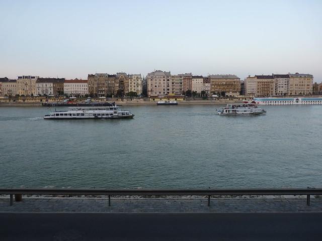 Budapest 08'11 (051)
