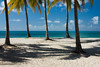 Mozambique (danieleb80) Tags: beach mozambique quirimbas pangane