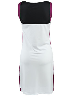 2011 US Open: Sam Stosur's Lacoste outfit