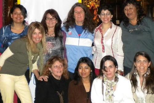 diez_mujeres_lideres_sociales_voces_vitales_argentina_2011 BIS