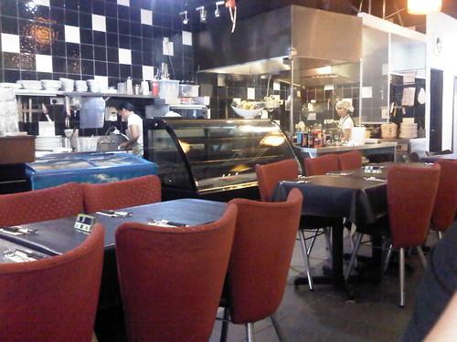 Damansara-20110903-00147