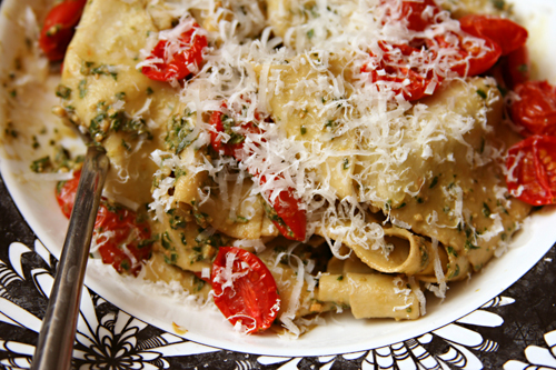fresh pasta 9
