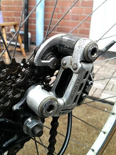falcon_bike_012