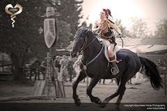 13-copy (Antico Borgo Manzola) Tags: dame arco antico borgo medievale palio cavalieri arcieri medievali buratto amazzoni battaglie duelli lanscia manzola