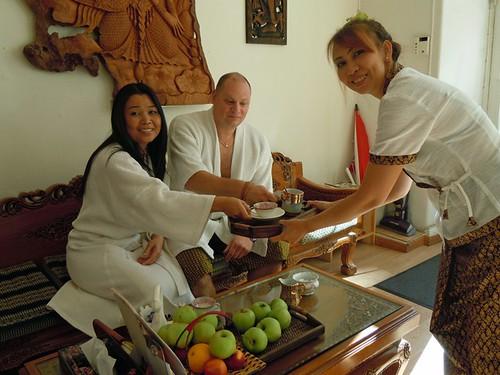 thaimassage västerås thai kungsholmen