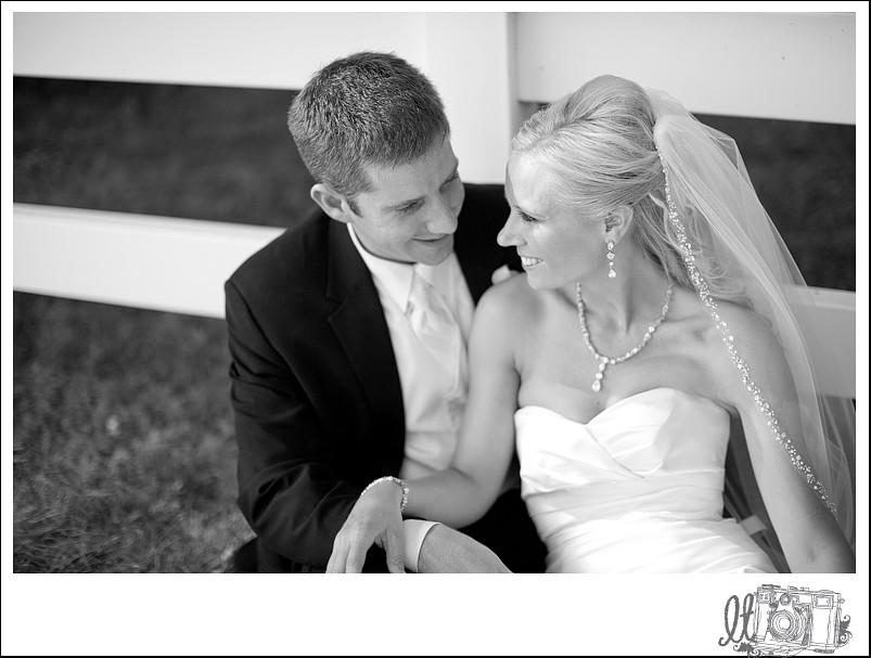 stlouis_wedding_photography28