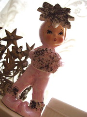 IMG_2104 (BungaLone Ranger) Tags: california santa snowflake christmas home vintage easter reindeer toy cozy snowman ebay cookie handmade antique auction crafts salt kitsch valentine retro collection nostalgia souvenir babydoll decor seashore fleamarket bungalow oldfashioned toothbrushholder kewpie anthropomorphic stoves headvase vintagechristmas celluloid stangl shabbychic maryengelbreit shinybrite victoriamagazine shinybright vintagemermaid potteryroseville shaffordcats tilso brushtrees peppervintage printsvintage atkinsonfoxprints marygoldprints gilnerelves gilnerpixies catsamerican bisquedeforest californiamccoy potteryhull potteryabingdon potteryshawnee potteryholt howardwall pocketsfloral printsmother printsship jarsvintage
