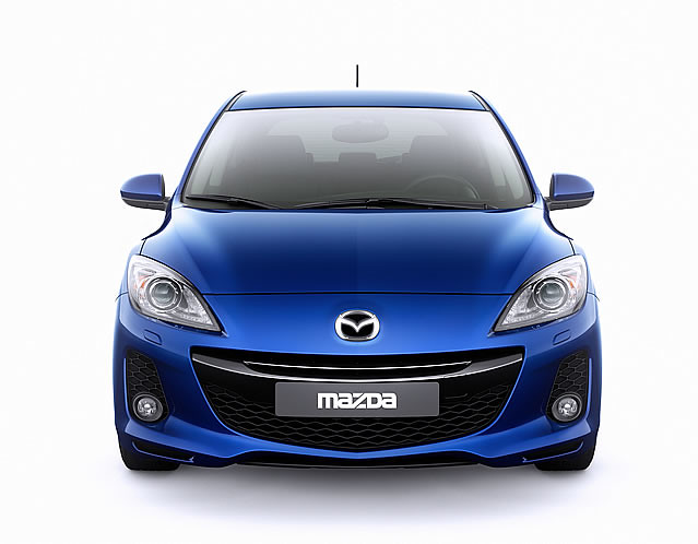 Mazda3_FL_5HB_still_2