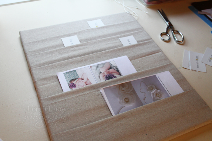 Board06.jpg