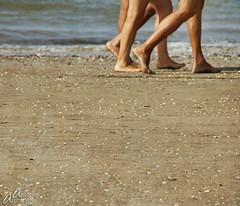 Sand&Legs (AntonioArcos aka fotonstudio) Tags: beach sand playa puntaumbria antonioarcos gettyimagesiberiaq3 gettyiberiasummer