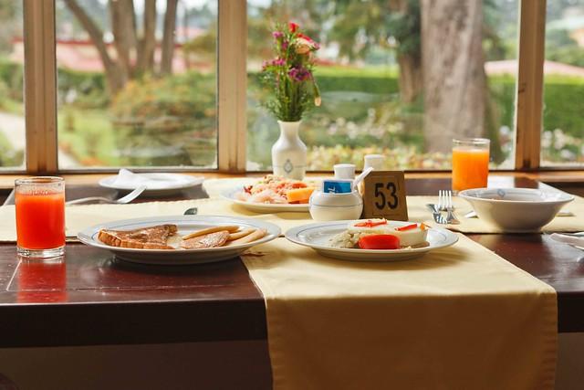 GrandHotel_Breakfast_Sml-4261