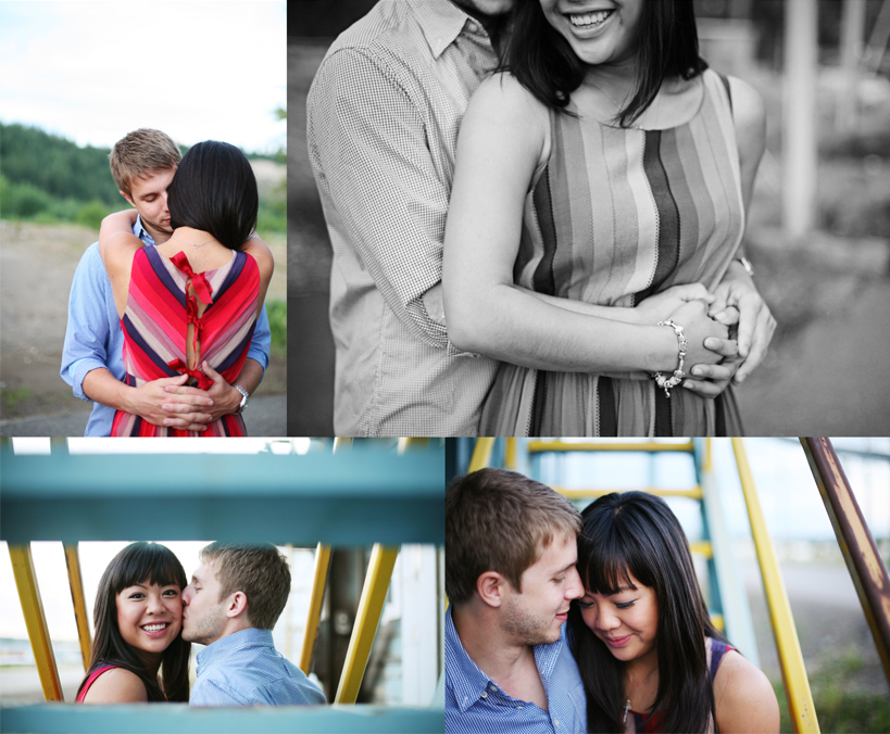 edmonton_couples_photography