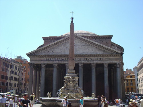 Rome_DSC03172