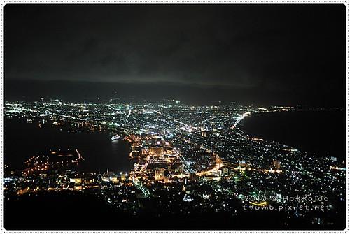 函館夜景 (3).JPG