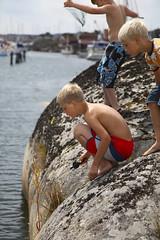 Hunnebostrand 2011 (Anders Sellin) Tags: summer vacation west st coast sweden sverige semester sommar ö hunnebostrand västkusten swedensverige görans sommarsummervacationsemestervästkustenwestcoasthunnebostrandstgöransö
