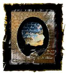 HEADS AND TALES by Caio Silveira/Floripa/Br, on Flickrquot;