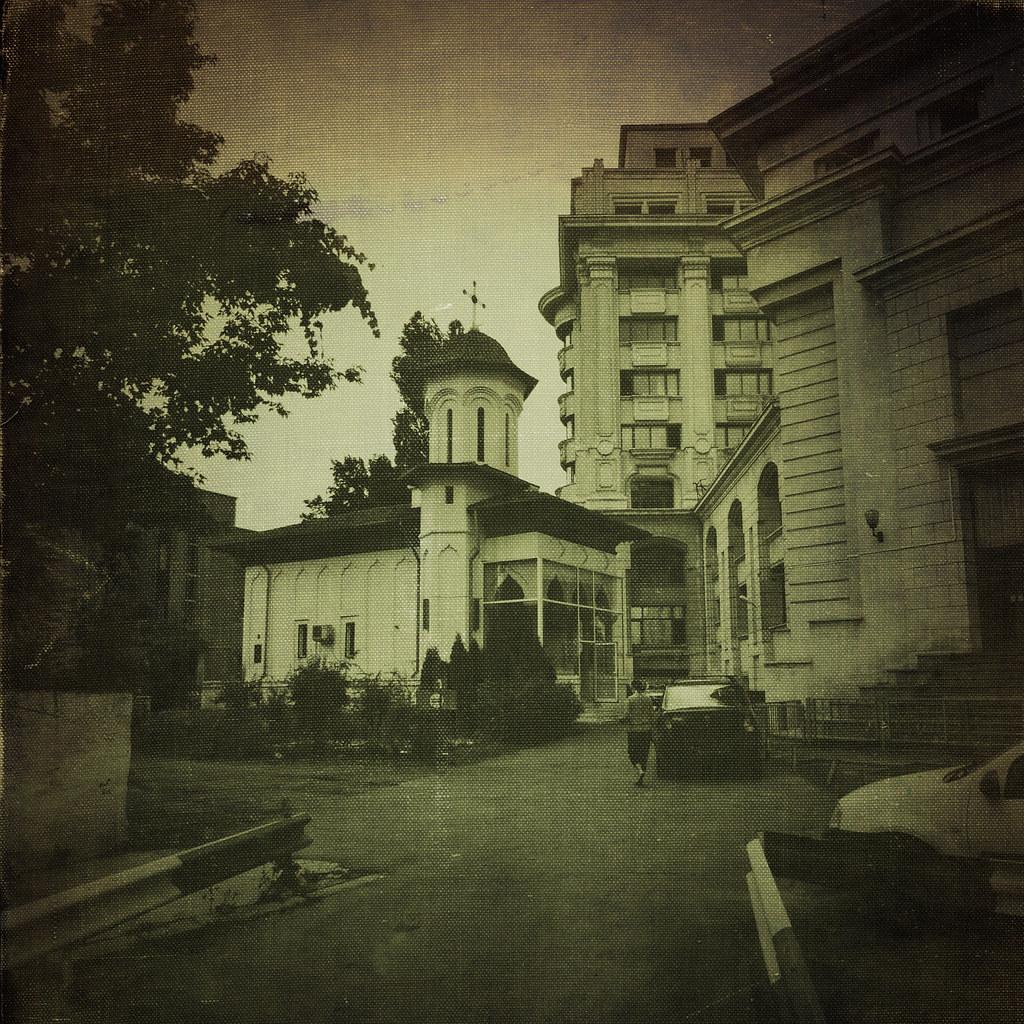 プラハ歴史地区の画像 p1_34