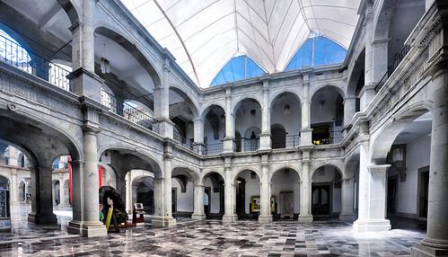 Museo del Palacio (43)
