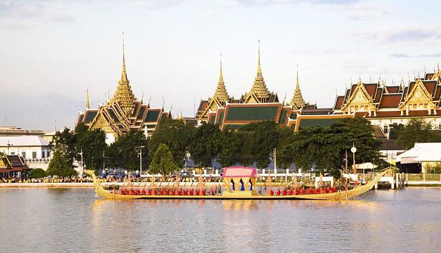 Bangkok-003835.jpg