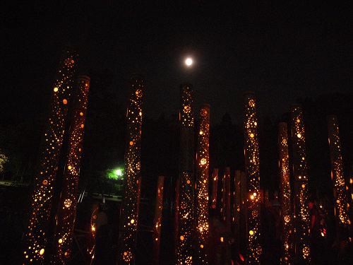2011なら燈花会@奈良市-17