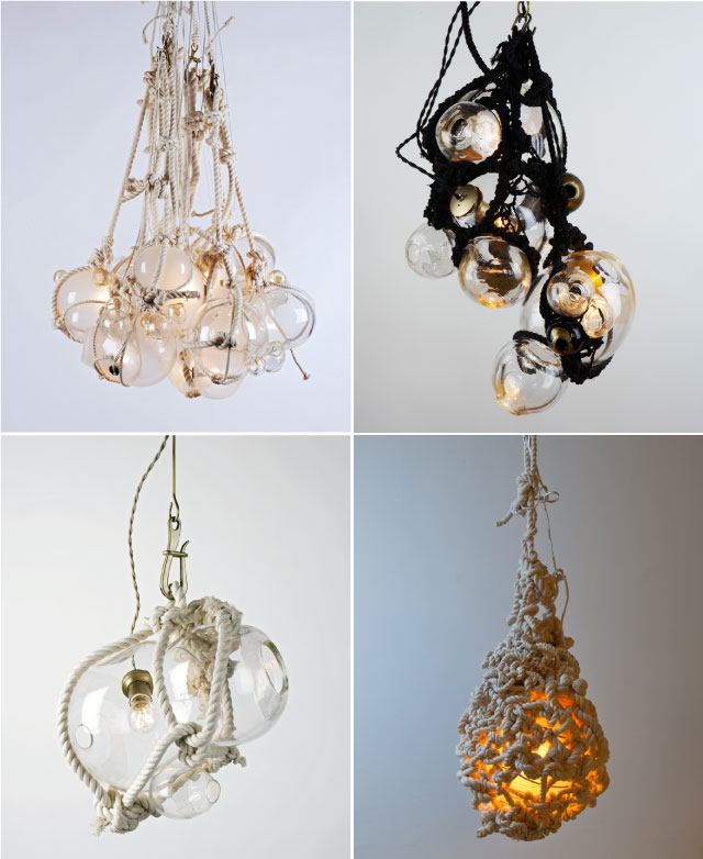081111_Lighting_Lindsey-Adelman_Knotty-Bubble