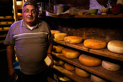 "2011_365178 - Le Fromager • <a style=""font-size:0.8em;"" href=""http://www.flickr.com/photos/84668659@N00/6032748225/"" target=""_blank"">View on Flickr</a>"
