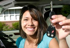 Dallas-Repossessed-Preowned-Autos-Car-Payment-Calculator-Used-Cars-For-Sale-Used-Car-Sites-Used-Car-Pricing-Duncanville-Desoto-Cedar-Hill-Grand-Prairie-Arlington-Mansfield-Irving-Texas-TX-75237-214 (Auto Liquidators) Tags: auto new people house cars car by truck for is dallas search automobile hand with sale auction no poor bad lot here we used note vehicles your credit pay future buy calculator second ez trucks easy autos suvs sell ok sales past job cheap finder tote find lots automobiles desoto bargain loan owner prices sites pricing dealer finance classifieds trader payment the in loans affordable dealers dealerships financing preowned a my not repossessed