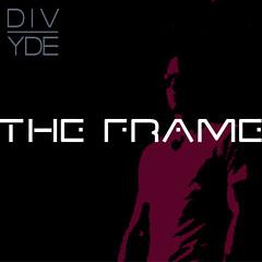 TheframeV3