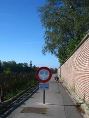 Tivolistraat, Heverlee (Kristel Van Loock) Tags: leuven tivoli belgium belgique drieduizend belgië belgica louvain heverlee belgien belgio vlaamsbrabant tivolistraat