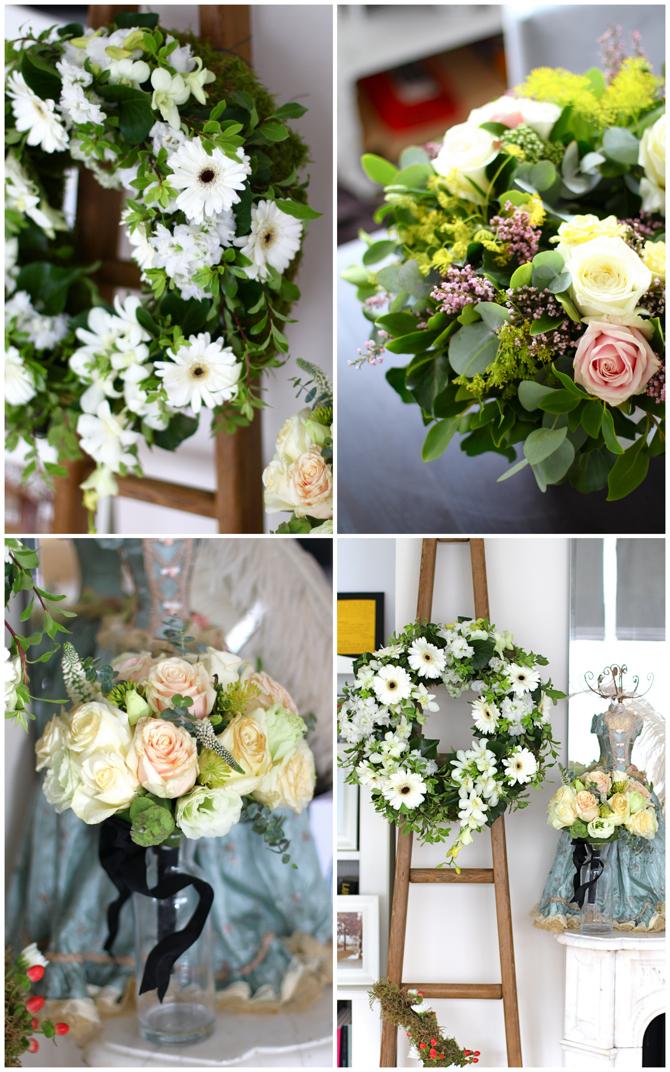 11 Floral Course1