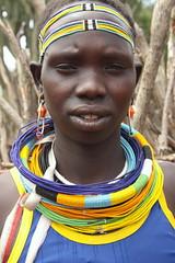 uganda - tribes and culture (Retlaw Snellac Photography) Tags: africa travel people photo image tribal uganda tribe tepes tribu karamoja tepeth