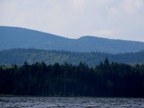 Adirondacks-from-CRF