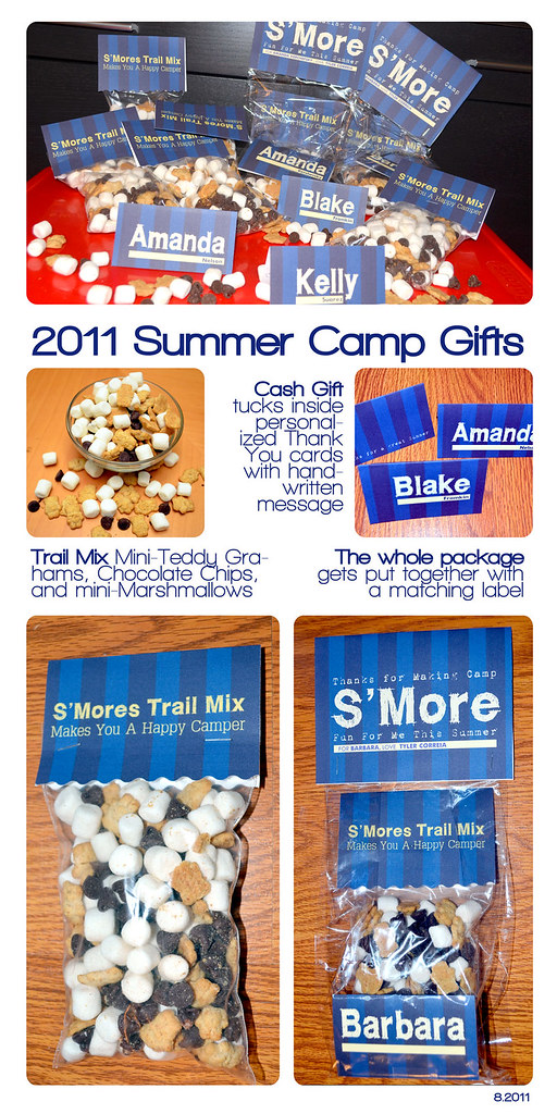 Summer-Camp-Gifts