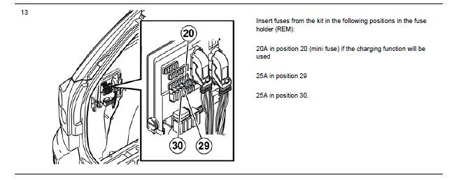 6043210082_dc7076a504_b trailer wiring module or not? Vw R32 Wiring Diagram at mifinder.co