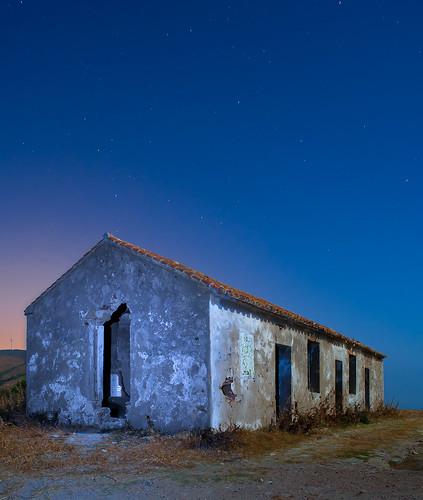 Mas ruinas by carlos_d700