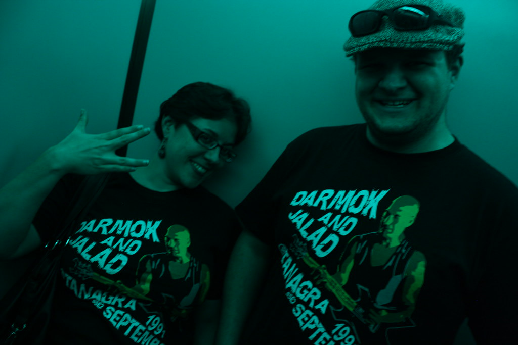 IMG 8877  Awesome shirts!!!