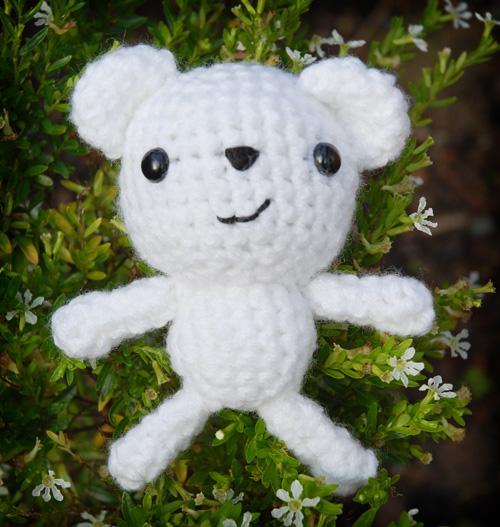 amy_bear