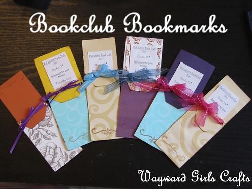 Bookclubbookmark 002