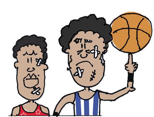 louieedgarbasketball1