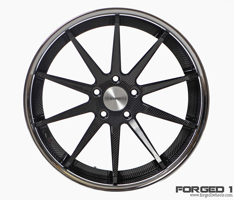 wheel addicts l f ed 1 wheels l f10 special fitments Chinese X5 f ed 1 ten carbon fiber by f ed 1 wheels on flickr